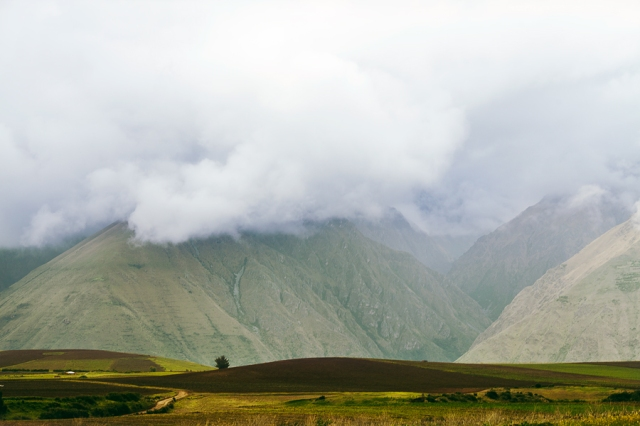 Peru-Landscape-01