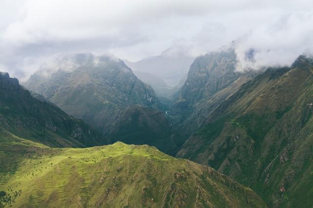 Peru-Landscape-03