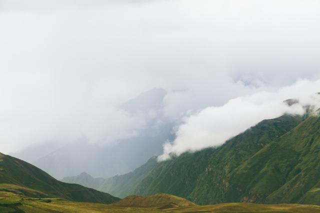 Peru-Landscape-04