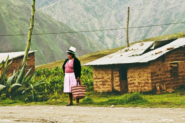 Peru-Landscape-05