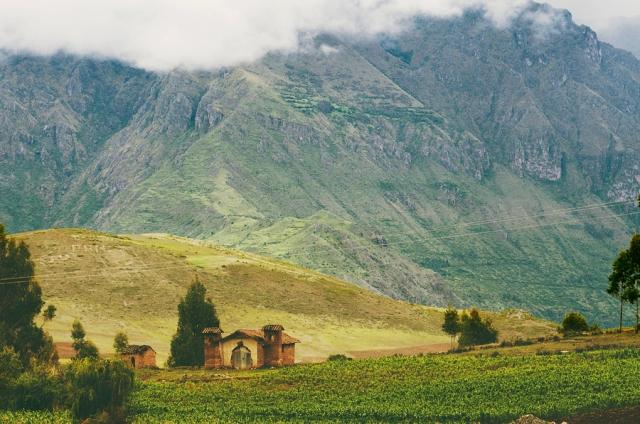 Peru-Landscape-06