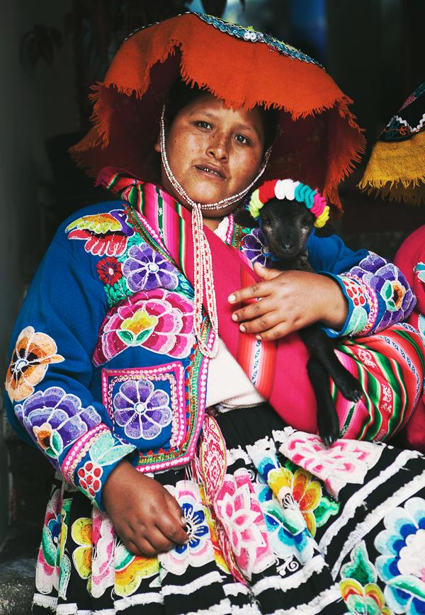Peru-Portrait-01