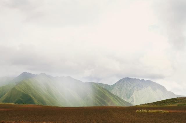 Peruvian-Roads-01
