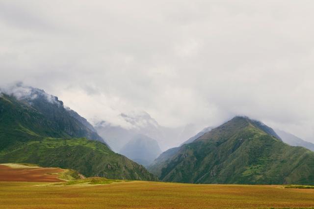 Peruvian-Roads-02