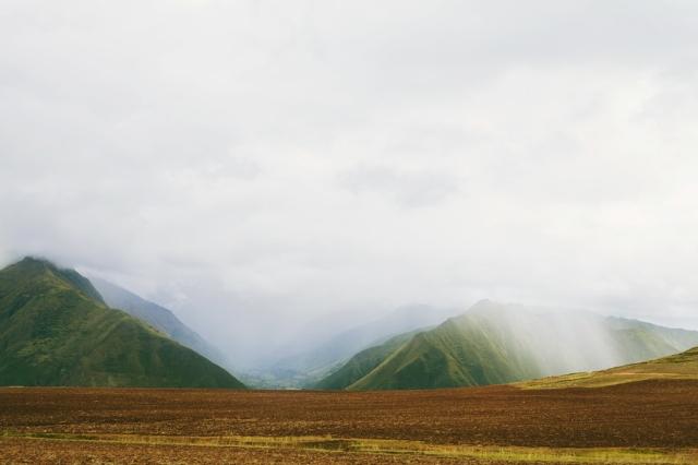 Peruvian-Roads-03