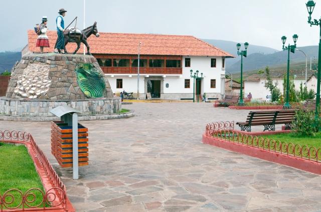 Peruvian-Roads-04