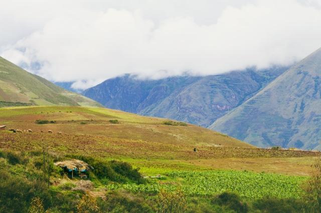 Peruvian-Roads-05