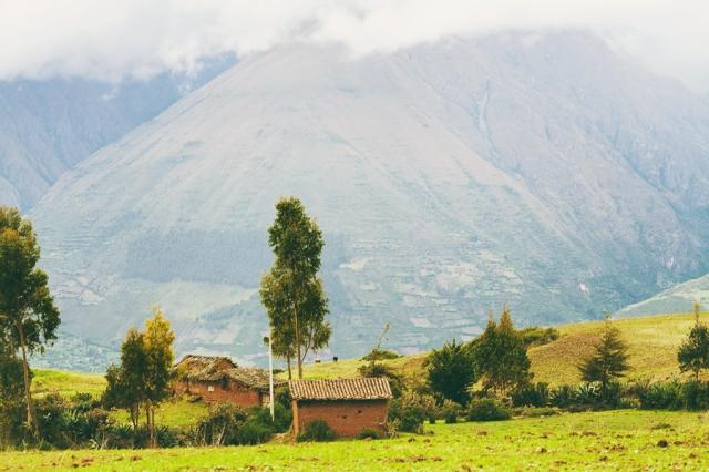 Peruvian-Roads-06