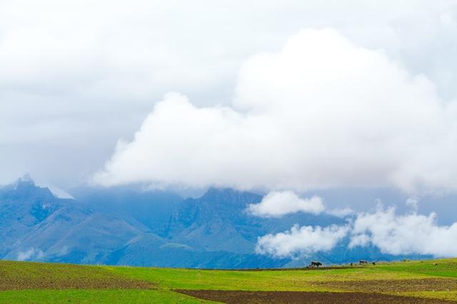 Peruvian-Roads-07