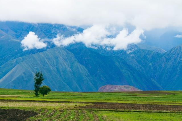 Peruvian-Roads-08