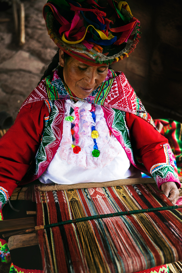 Sacred-Valley-03