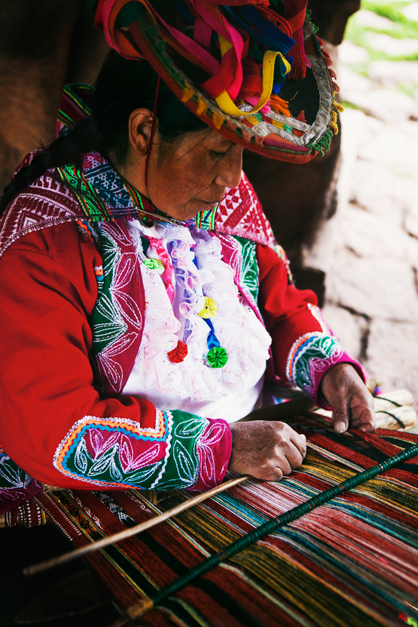Sacred-Valley-04