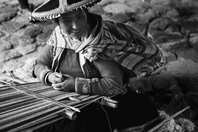 Sacred-Valley-08