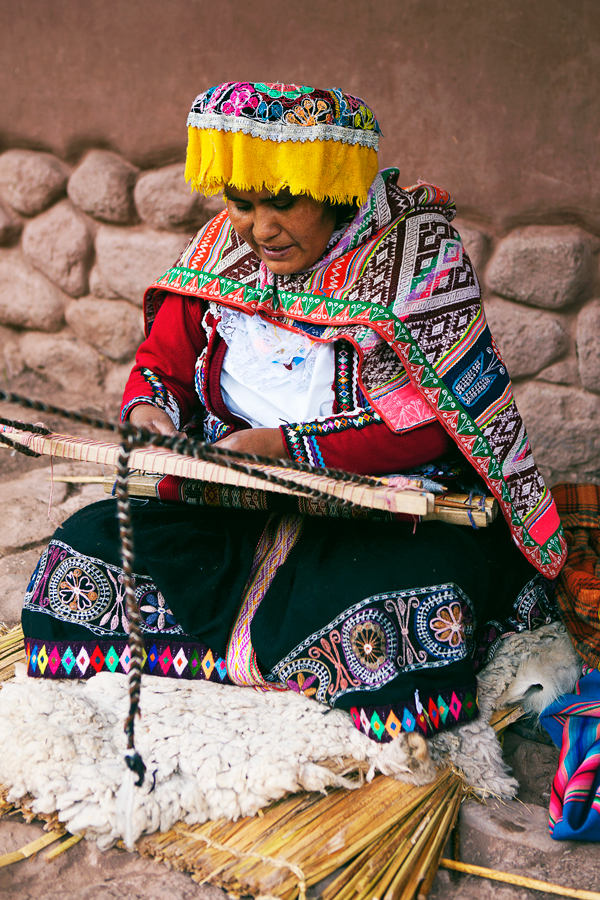 Sacred-Valley-13