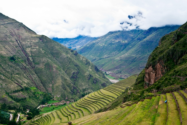 Sacred-Valley-26-Pisaq
