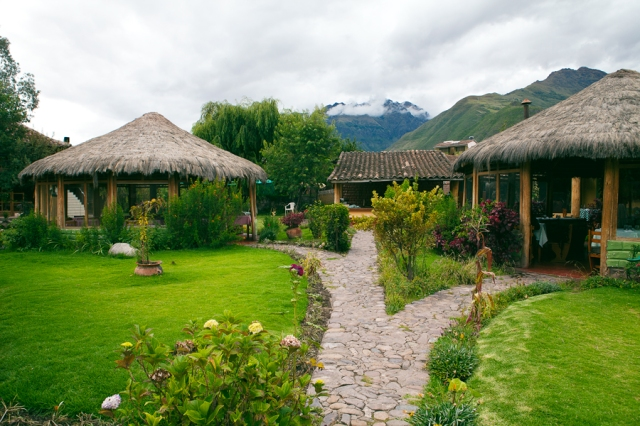 Sacred-Valley-47