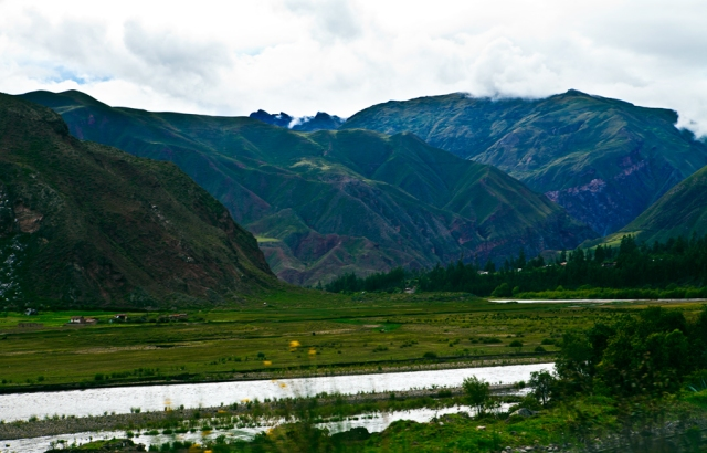 Sacred-Valley-49