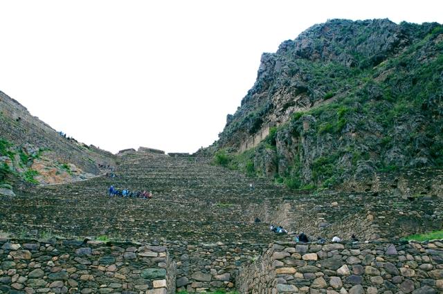 Sacred-Valley-50-Ollantaytambo