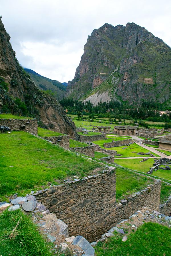 Sacred-Valley-51-Ollantaytambo