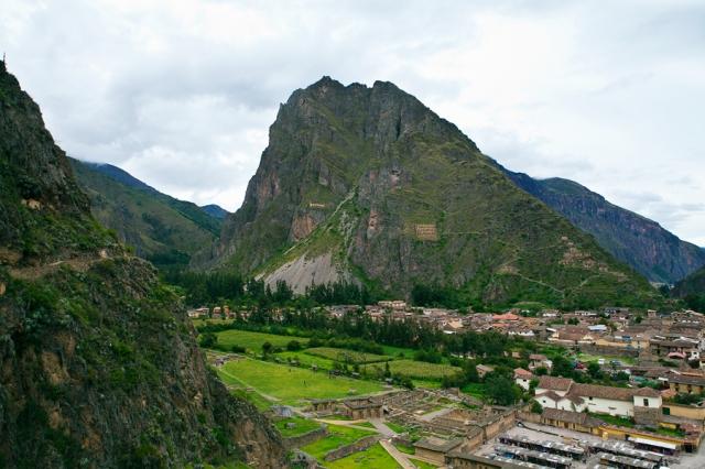 Sacred-Valley-52-Ollantaytambo