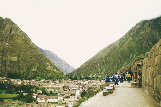 Sacred-Valley-54-Ollantaytambo