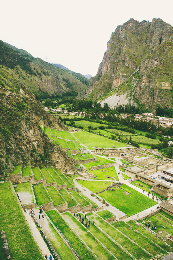 Sacred-Valley-55-Ollantaytambo