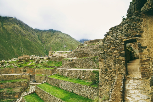 Sacred-Valley-58-Ollantaytambo