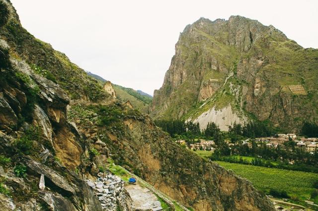 Sacred-Valley-59-Ollantaytambo