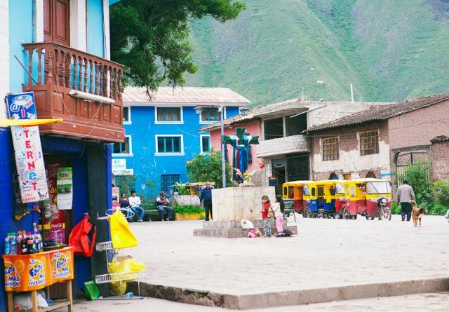 Sacred-Valley-64-Ollantaytambo