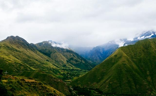 Sacred-Valley-65-Ollantaytambo