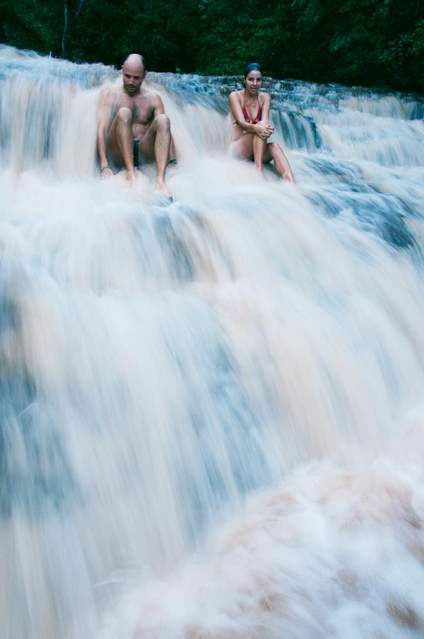 Cachoeiras-em-Faxinal-01