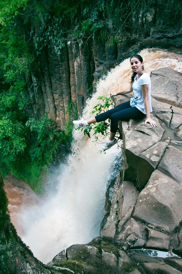 Cachoeiras-em-Faxinal-02