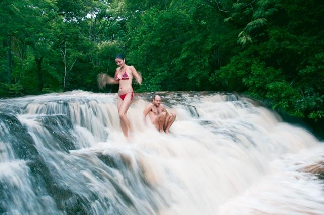 Cachoeiras-em-Faxinal-04