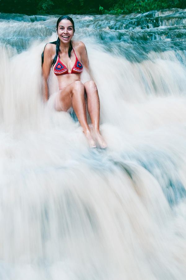Cachoeiras-em-Faxinal-05