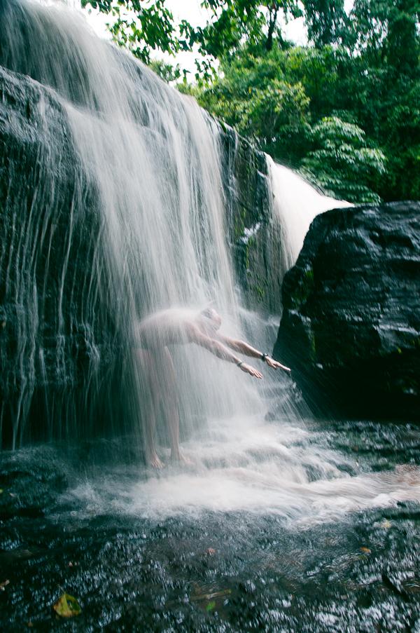 Cachoeiras-em-Faxinal-07
