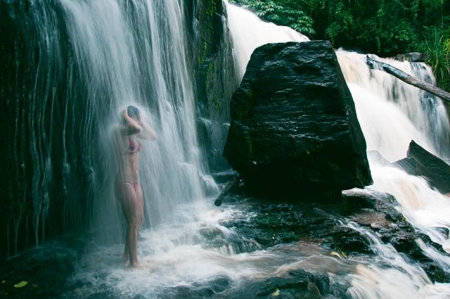 Cachoeiras-em-Faxinal-09