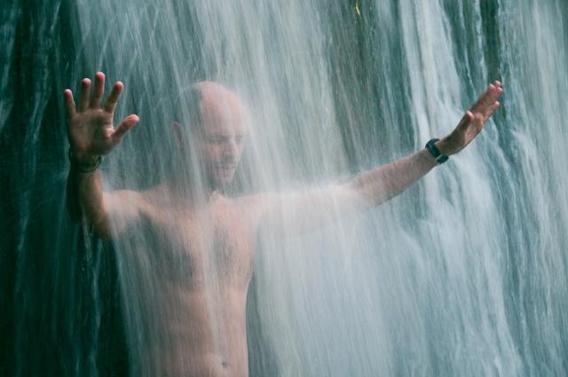 Cachoeiras-em-Faxinal-10