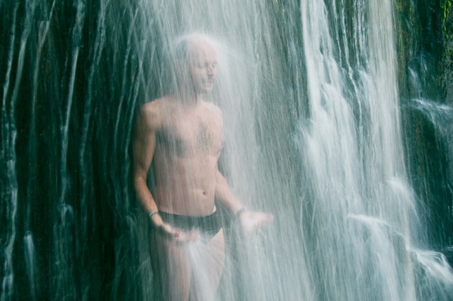 Cachoeiras-em-Faxinal-11