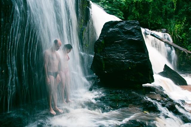 Cachoeiras-em-Faxinal-12