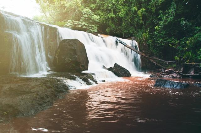 Cachoeiras-em-Faxinal-13