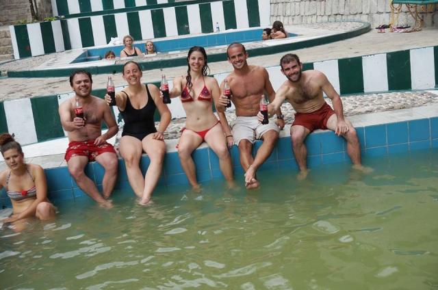 galera aguas calientes 2