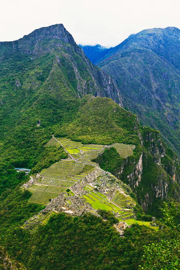 Huayna-Picchu-01