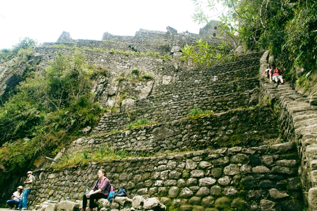 Huayna-Picchu-02