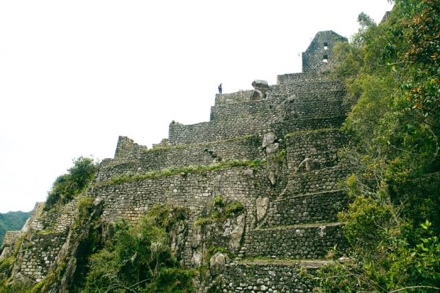 Huayna-Picchu-03