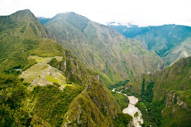 Huayna-Picchu-04