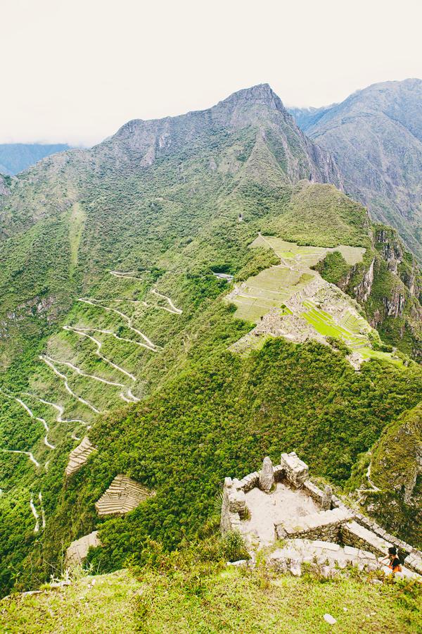 Huayna-Picchu-05