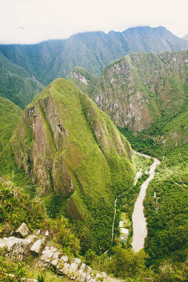 Huayna-Picchu-07