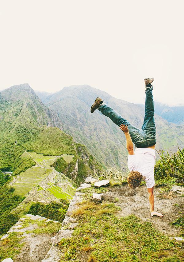 Huayna-Picchu-08