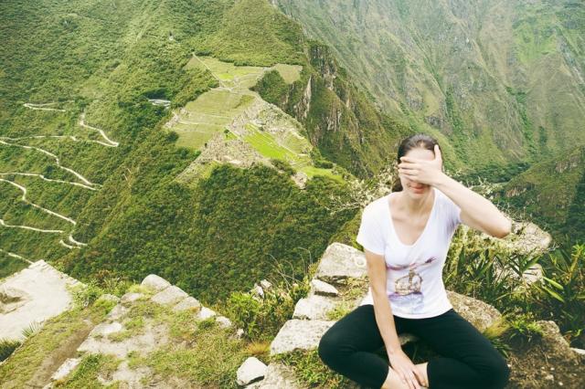 Huayna-Picchu-09