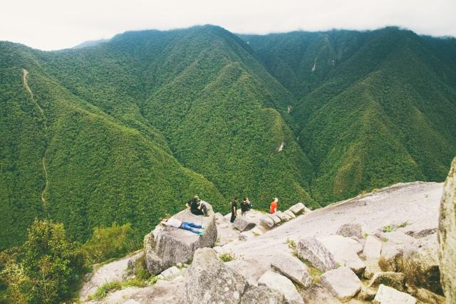 Huayna-Picchu-10